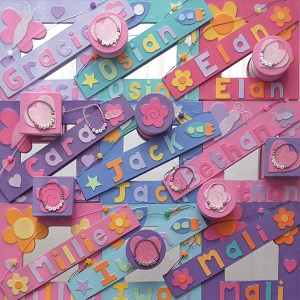 Gift-Sets-Mix-300pi